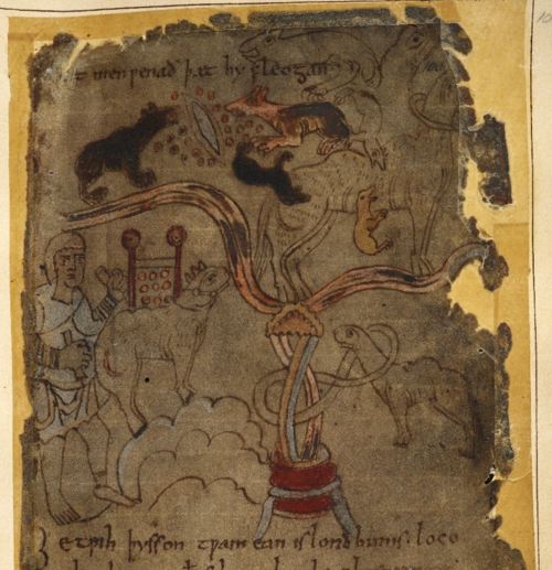 Cotton_ms_vitellius_a_xv_f101r_detail