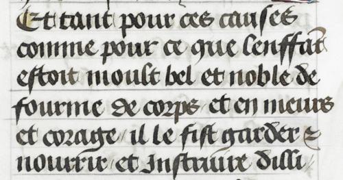 Guess_the_manuscript_vii