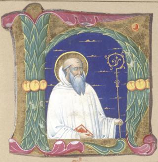 Add MS 18196, f. 68r