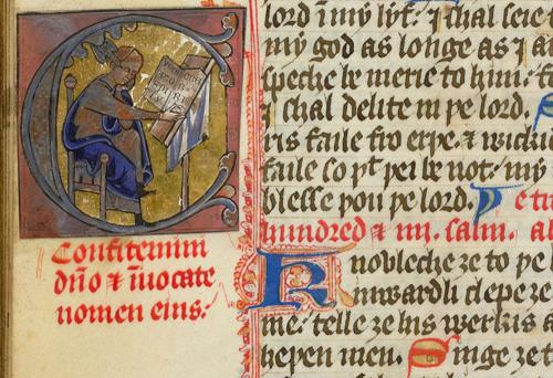 Arundel MS 104 f 364v