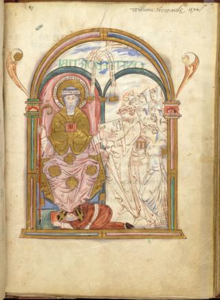 Arundel MS 155, 133r