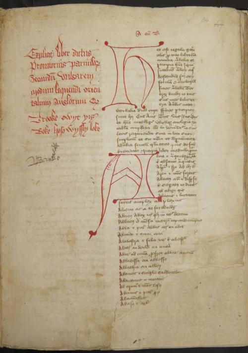 Add MS 37789, f. 84r