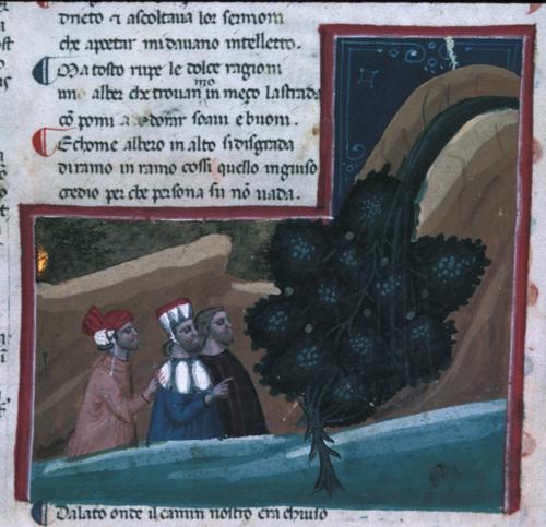 Egerton MS 943, f. 103v