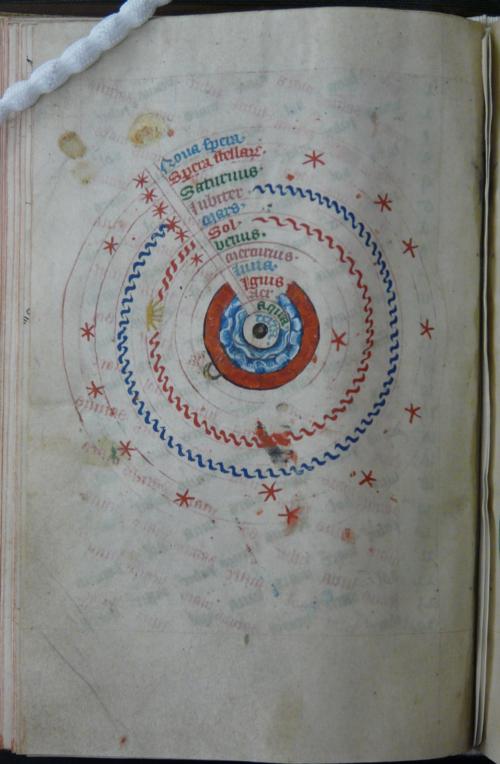 Add MS 82946, f. 30v