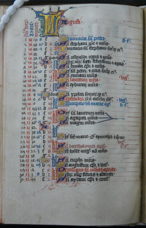 Add MS 82946, f. 15v