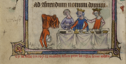 Yates_thompson_ms_13_f106v