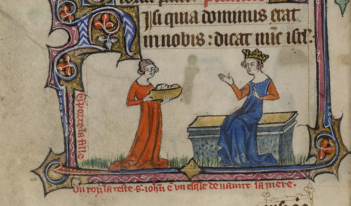 Yates_thompson_ms_13_f107v