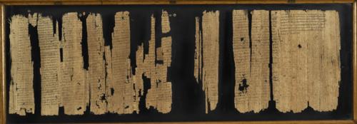 Papyrus_131_f005bv
