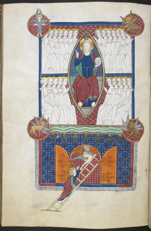Royal_ms_15_d_ii_f117v