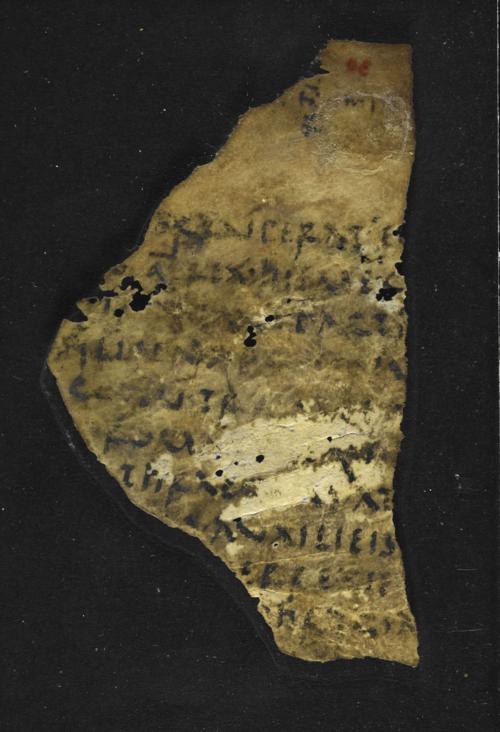 Papyrus_745_f001v