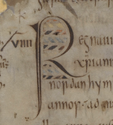 Cotton_ms_tiberius_a_xiv_f079v