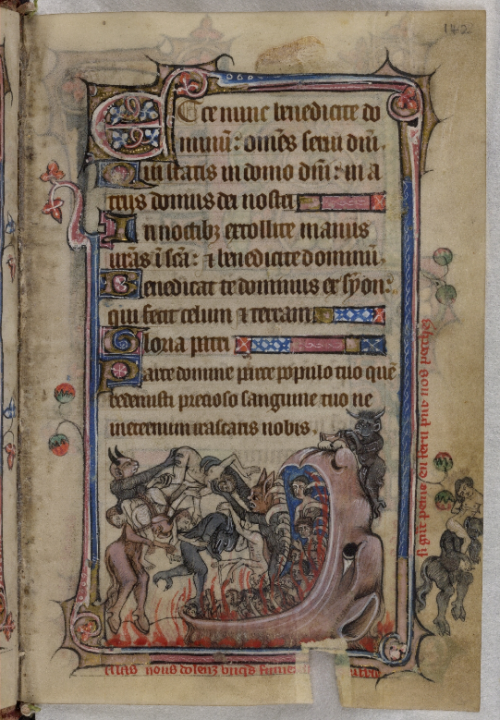 Yates_thompson_ms_13_f142r